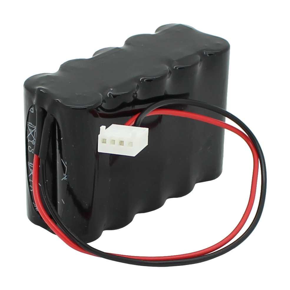 Elektronischer Wecker mit Fotorahmen 98.1093 kaufen | batterien-und ...